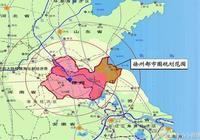 徐州都市圈來了 解析徐州都市圈