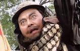 國家一級演員,演技堪比唐國強鮑國安,因演張飛一夜成名