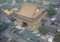 安慶為什麼能入圍歷史文化古城?