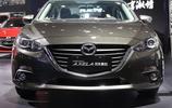 合資車最帥車型,出色的操控和高顏值碾壓思域,15萬就買它了!