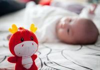 寶寶幾個月開始比較好帶?