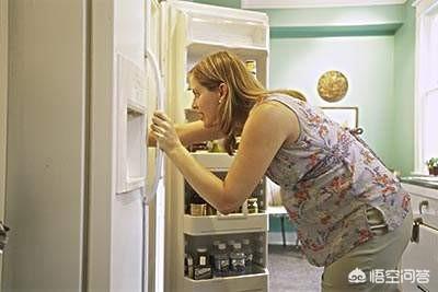 懷孕了,每天想喝冷飲,你們喝嗎?吃冰激凌嗎?我是飯一口吃不了,就是吃些個這些?