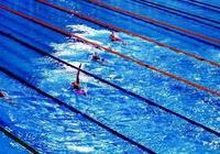 游泳怎樣省力氣?
