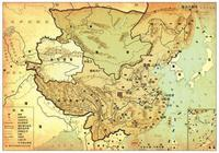 陳友諒、張士誠都比朱元璋厲害,那為什麼偏偏是朱元璋當了皇帝?