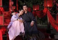 中國第一毒婦,失去了人性,仍保存有母性