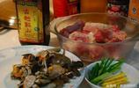 舌尖上的海南美食——大閘蟹煲文昌雞