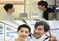 趙寅成在韓國娛樂圈有哪些好友?
