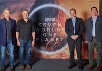 BBC Studios將聯合央視紀錄頻道、騰訊製作紀錄片