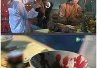 林正英《殭屍先生》中,木匠的墨斗,為何被道士拿去捉殭屍了?