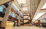 山城裡美麗的大學,重慶大學歡迎你