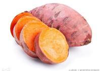 """紅薯是被公認的""""冠軍蔬菜"""",但這種人一口都不能吃!"""