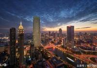 期待已久的第十三屆全國運動會將於今晚在天津開幕