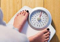 糖尿病患者變瘦正常嗎?最易致瘦的5點因素,尤其警惕第5點