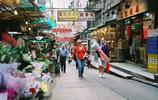 第一次去香港,你一定要知道6個問題,其中第5條,你可能受不了