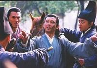 著名作家鮑鵬山散文名篇《東方朔:談何容易》(下)