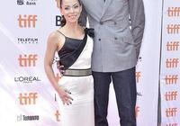 和身高2米3的模特女友結婚什麼感受?身高1米6的他這麼說