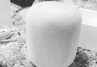 蘋果音箱HomePod發售前偷跑,或是員工在家中測試