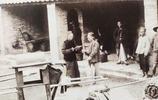 舊光影:1896年的廣東開平縣,深圳樟坑徑