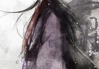 為了他,她頃盡全家,重歸後,她要逆天成凰,卻愛上了神祕美男子