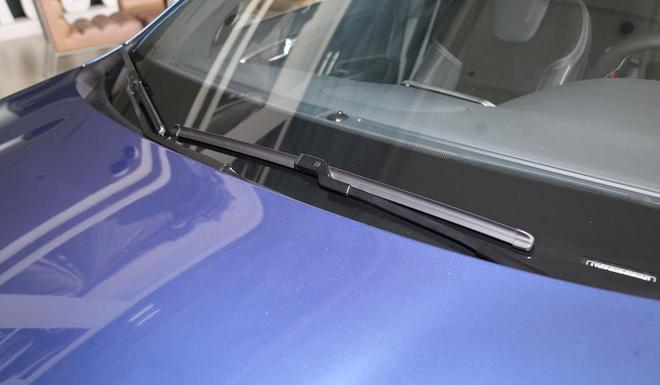 汽車圖集:沃爾沃亞太-沃爾沃XC60