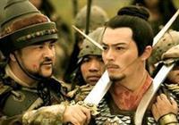 明英宗被蒙古人俘虜前一年,京城傳唱一首讓人心驚膽戰的歌