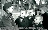 蘇聯衛國戰爭有多慘烈?連孩子都上了戰場