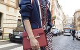 Valentino度假系列靈感源自羅馬街頭豐富而立體復古又摩登