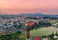 越南GDP這麼低,還不如深圳市多,但感覺他們生活並不窮,這是什麼原因?