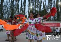 新疆伽師縣三級技能培訓轉移就業3300餘名農村青年