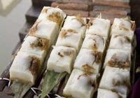 這三道美味的中國糕點火爆美國,你們吃過嗎?