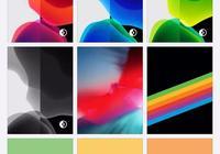 "iPadOS體驗:由""大屏iPhone""變成小屏""iMac""啦"