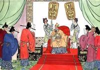 一文看懂王安石變法和與宋神宗的愛恨糾纏