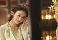 《楚喬傳》楚喬身世大揭祕 她第一次竟然給了他!燕洵還是宇文玥?