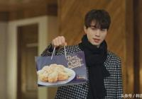 韓星告訴你為什麼韓國人會如此熱愛炸雞呢?