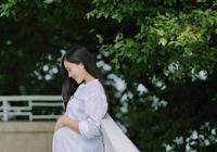 懷孕3個月,有了停胎跡象,醫生給出一個建議,孕婦好轉!