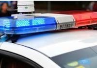13歲女孩死亡警方稱系自殺 父親:遺書筆跡不一樣