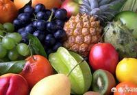 農副產品最好的銷售模式是什麼?