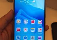 想換個手機,榮耀V20和華為nova4這兩款手機一直很糾結,本人女,玩王者和吃雞?