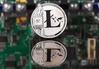 黑客瞄準新的加密貨幣投資者