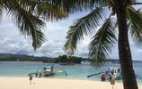 菲律賓遊記之長灘島 水晶島