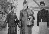 徐志摩、魯迅、胡適:民國名人最經典十大名句,太難得了