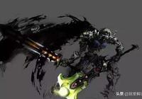 詳解魔獸世界十大職業代表玩家,每一個都是傳說級的怪物們!
