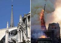 """雨果筆下的""""巴黎聖母院""""究竟是什麼樣子的?"""