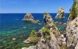 風景圖集:美麗的本州島,山口縣