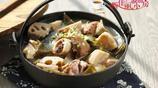 天冷要多喝這5道湯,滋補暖身,營養美味易吸收,喝上一碗很舒服