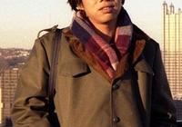 王小波逝世20年,為什麼有人喜歡並紀念王小波?
