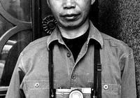 一組90年代中國各地老照片,時光掠影,具有撕裂人心的力量