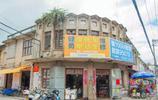 莆田這家無名煎粿店,已經火了29年了