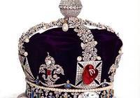 叫喬治的英國國王 王位都來得很容易?