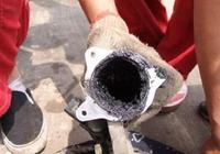 發動機有積碳怎麼辦? 修理工教你幾招,,不花錢也能清理乾淨